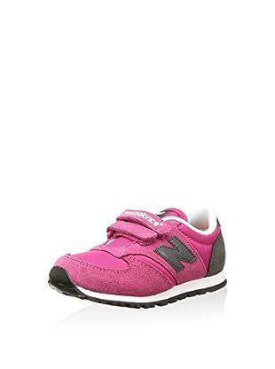 New Balance Sneaker Ke420Pki