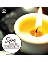Spa Sounds Tranquility