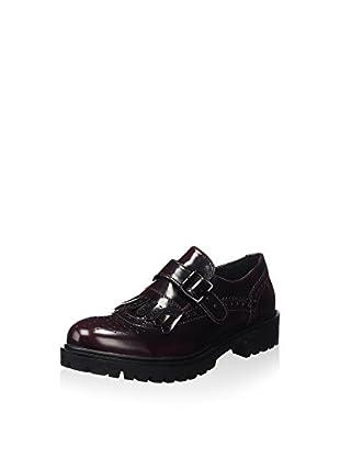 XTI Zapatos