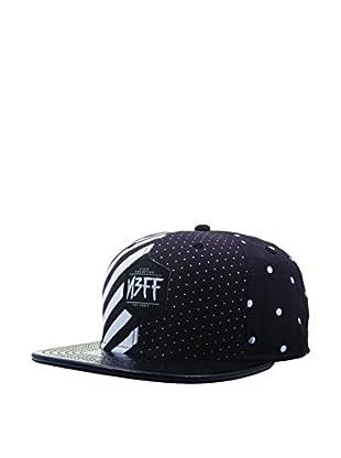 Neff Gorra Black