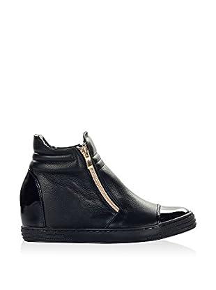 Joana & Paola Sneaker Jp-Gn-39-12Cz