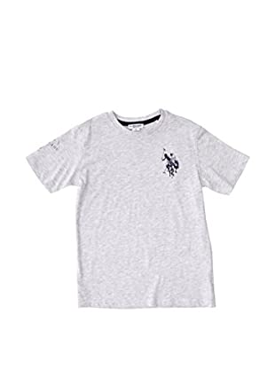 US Polo Assn. Camiseta Manga Corta