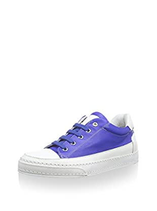 Candice Cooper Zapatillas Jil.cotton