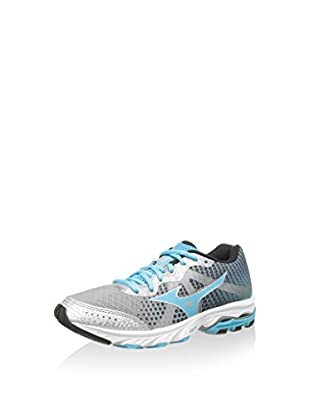 Mizuno Scarpa Da Running Wave Elevation Wos