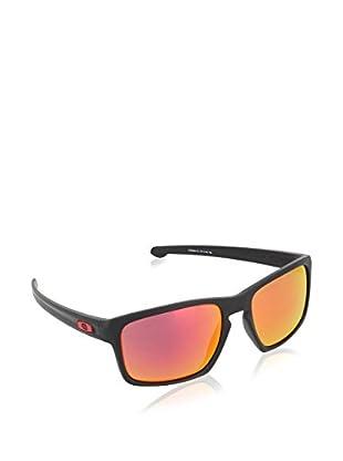 Oakley Gafas de Sol Mod. 9262 926212 (57 mm) Negro