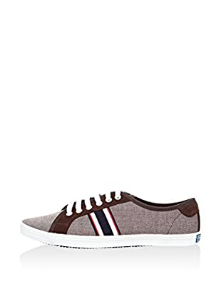 Polo Club Zapatillas