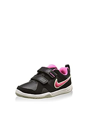 Nike Zapatillas Jr Lykin 11 Psv