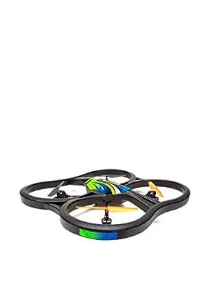 Tango Big Drone