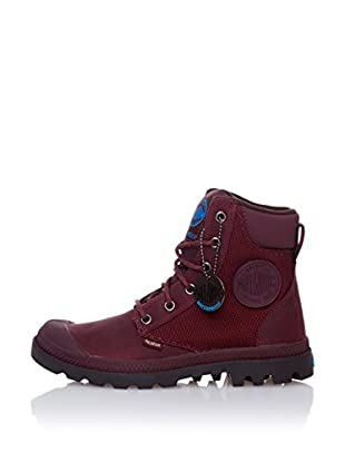 Palladium Boot Pampa Sport Cuff
