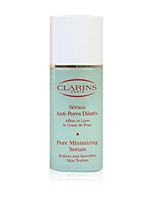 Clarins Serum facial Pore Minimizing 30 ml