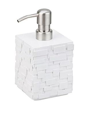 Neutral Dispensador Wall White