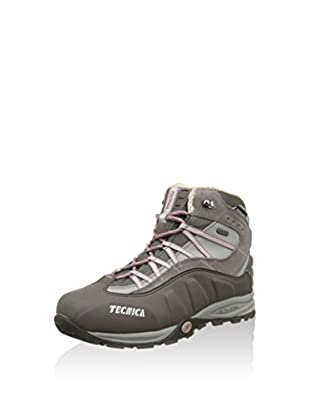 TECNICA Outdoorschuh Hurricane Thermic Tcy Ws