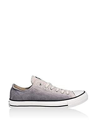 Converse Zapatillas All Star Ox Sunset Wash