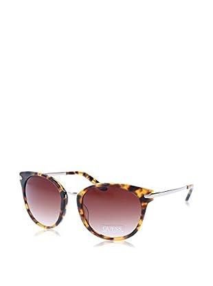 GUESS Sonnenbrille S7318 (52 mm) braun