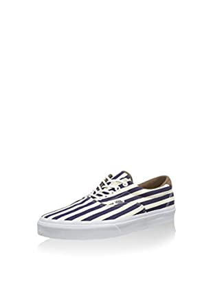 Vans Sneaker U Era 59
