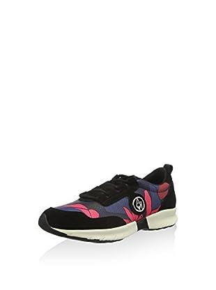 Armani Jeans Sportschuh 9250156a445