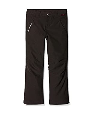 Alpine Pro Pantalón Softshell Platan 2 Ins.
