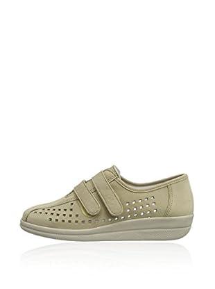 Comfortabel Zapatos  941441 (Beige)