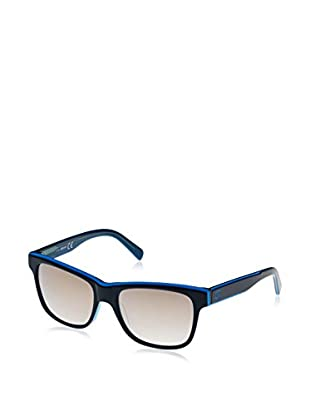 Just Cavalli Sonnenbrille JC641S (53 mm) blau