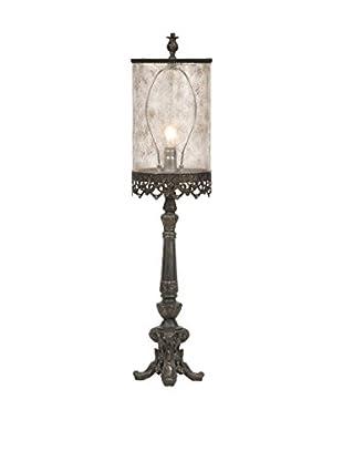 Edmonda Table Lamp