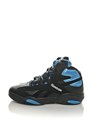 Reebok Hightop Sneaker Shaq Attaq