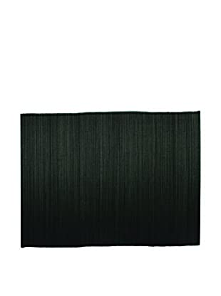 Canvas Home Bamboo Placemat