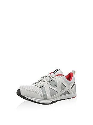 Reebok Sneaker Train Fast XT