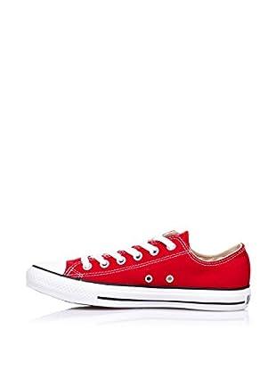 Converse Zapatillas All Star Ox Basse