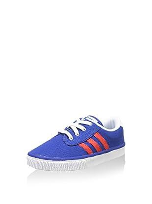adidas Sneaker Kiel El I