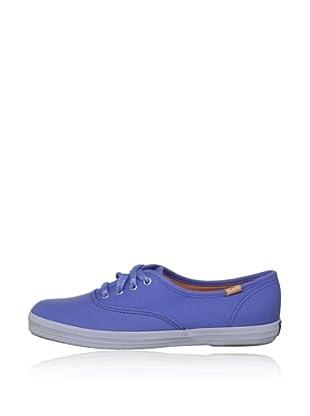 Keds Sneaker (Blau (blue normal))