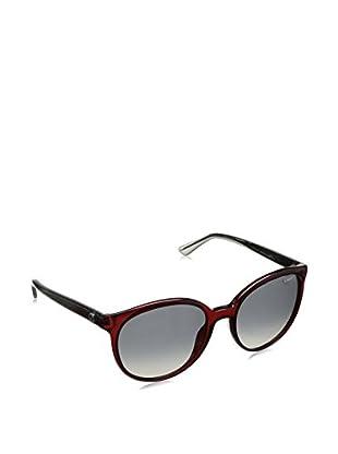 Gucci Sonnenbrille GG3697/SDX rot