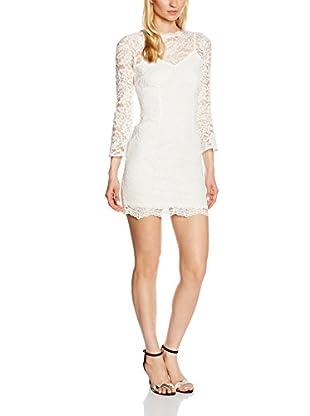 Jessica Wright Vestido