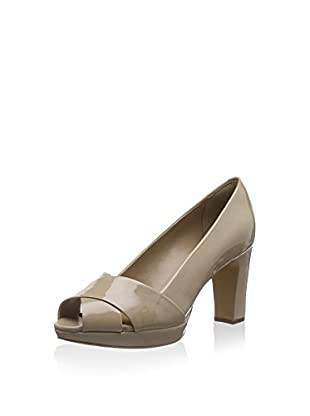 Clarks Pumps Jenness Cloud