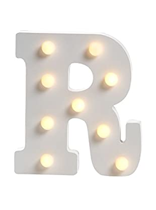 LO+DEMODA Wanddeko LED R