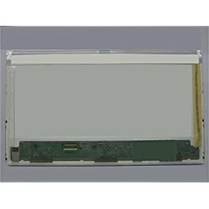 Brand New 15.6 WXGA Glossy Laptop LED Screen For Fujitsu Lifebook AH530
