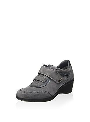 IGI&Co Zapatillas de cuña 2810100