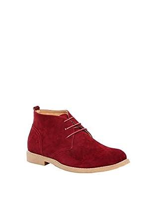 Goor Desert Boot