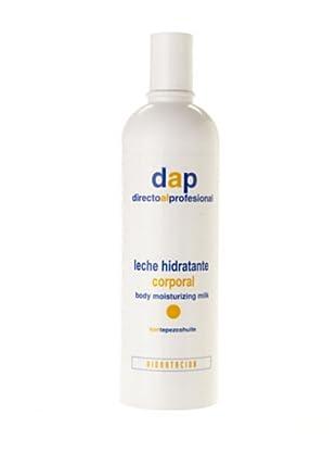 Dap Latte Idratante Corpo 500 ml