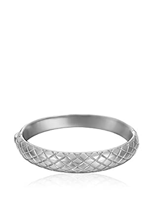 Esprit Steel Armband Lattice Glam