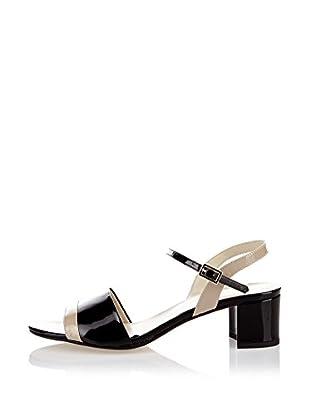GINO ROSSI Sandalette Dn270M