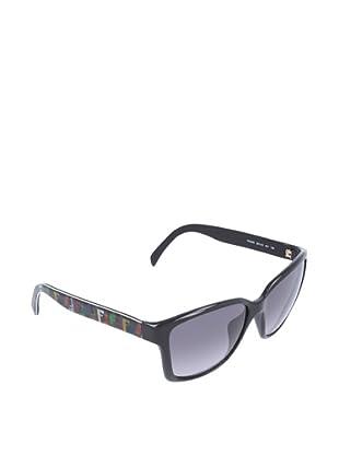 Fendi Damen Sonnenbrille 5285 SUN001 schwarz