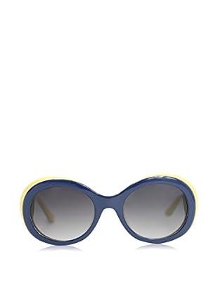 Missoni Gafas de Sol 75303 (52 mm) Azul