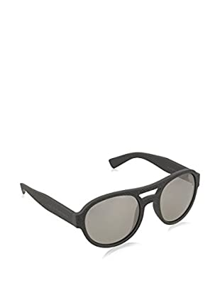 Marc by Marc Jacobs Gafas de Sol 481/ S T4 HB X (53 mm) Negro