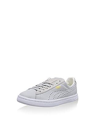 Puma Sneaker Court Star Citi Series NBK