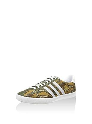adidas Zapatillas Gazelle OG
