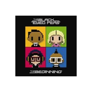 The Beginning [Deluxe]
