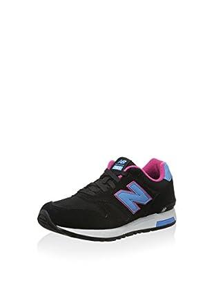 New Balance Sneaker Wl565
