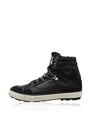 Pepe Jeans Outdoorschuh