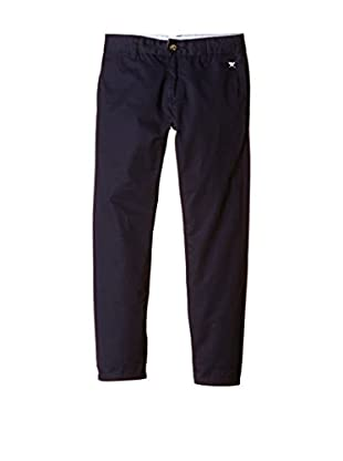 Hackett London Pantalón