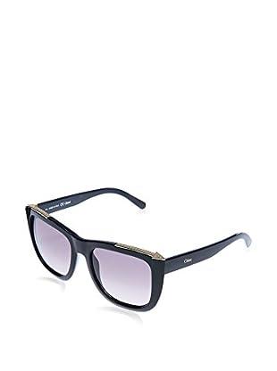 Chloè Gafas de Sol CE659SR (55 mm) Negro